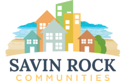 Savin Rock Communities Logo